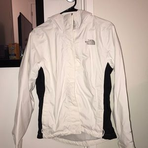 Northface Rainjacket